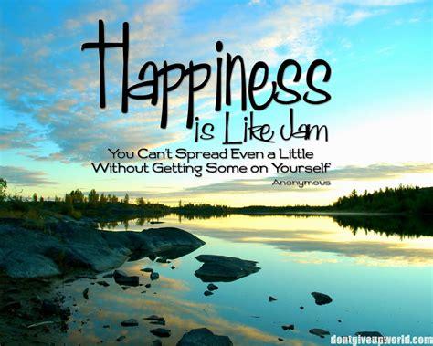happy quotes inspirational quotes motivational quotesgram