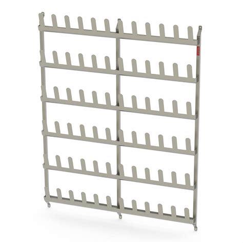Wall Mount Shoe Storage Wall Mounted Shoe Racks Uk Manufacturer Syspal Uk
