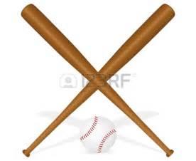 baseball bat template 30 best premium baseball bat vectors free premium