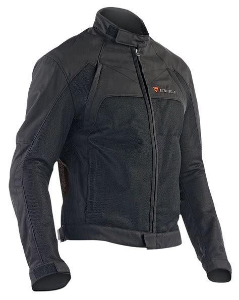 mesh motorcycle jacket dainese superleggera mesh motorcycle jacket men s ita 56