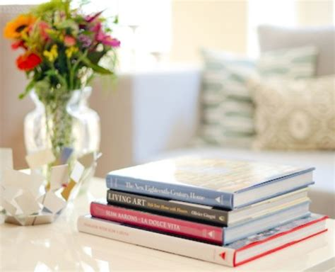 Used Coffee Table Books New Gently Used Coffee Table Books Blithewold Home