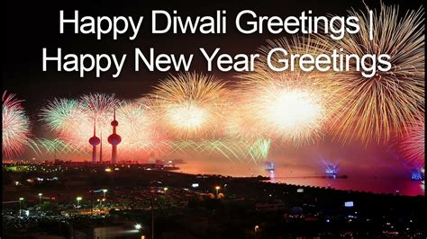 diwali new year wishes happy new year 2018 pictures