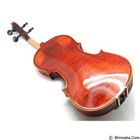 kinglos biola akustik 1 4 jual kinglos biola alto viola 16 inch phzt 1013 murah