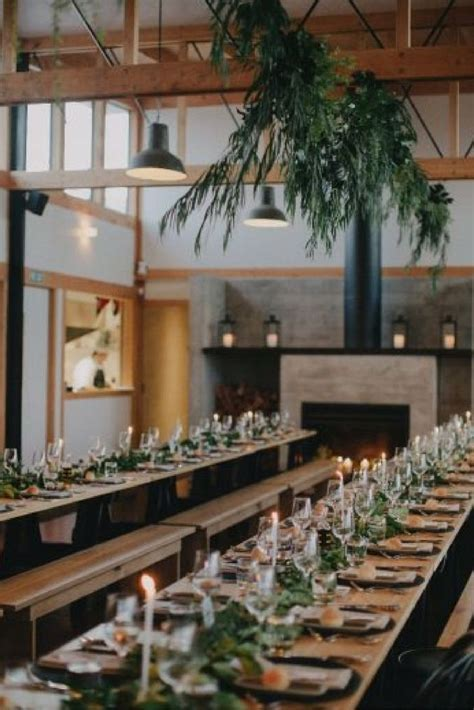 Kauri Bay Boomrock   Wedding Venue in 2019   Wedding