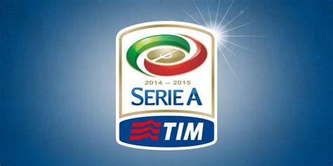 Calendario Serie A Anticipi E Posticipi Girone Di Ritorno Anticipi E Posticipi 2016 17 Newhairstylesformen2014