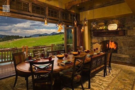 food for county dining room dining room ideas rustic dining room