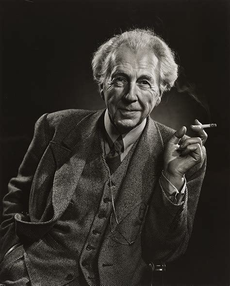 frank lloyd wright information biography roy j street quot frank lloyd wright frank lloyd wrong