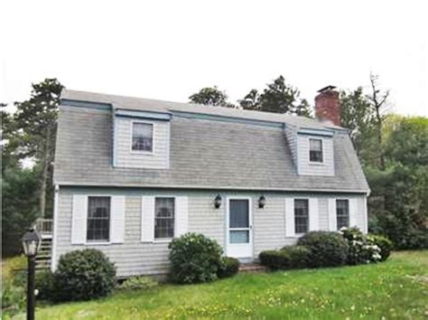 rental house cape cod harwich vacation rental home in cape cod ma 02661 id 19896