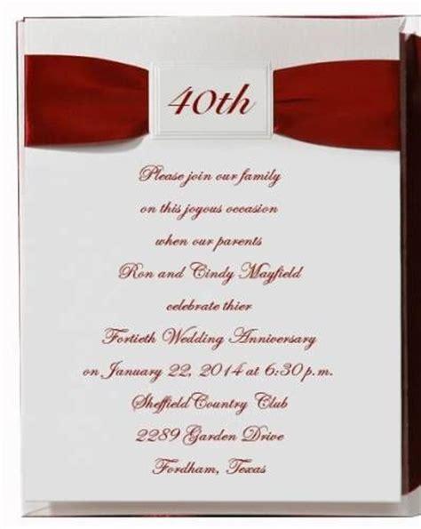 invitation card design online free