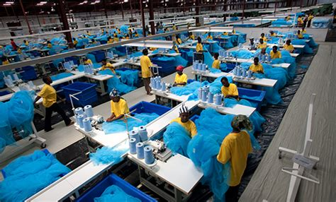 industrial sector improved still room africa overcoming the challenges for manufacturing