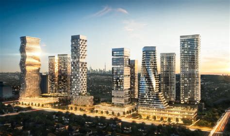 home design center mississauga star exclusive mississauga to host 10 tower condo project