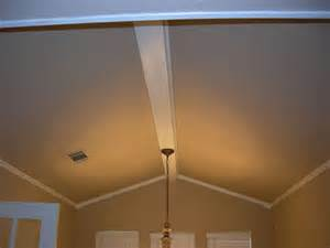 What is a vaulted ceiling home design ideas