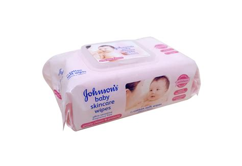 Baby Wipes by 7 Baby Wipes We Like Singapore S Child