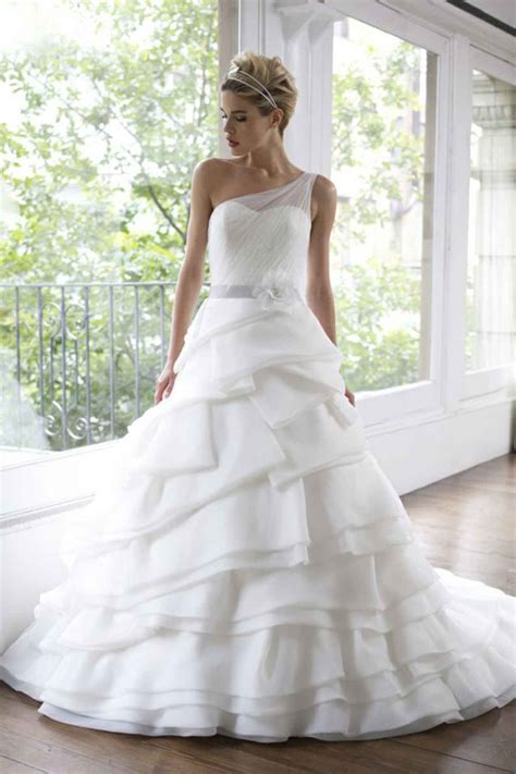 budget wedding dresses feel in cheap wedding dresses ohh my my