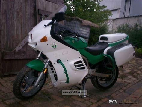Baterai Yamaha Scorpio 2002 mz ex tourer scorpio