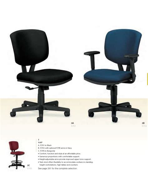 Hon Chairs Design Ideas Hon Comfortask Multi Task Office Chair Hon Desk Chairs For Reliable Seat Home Design Ideas