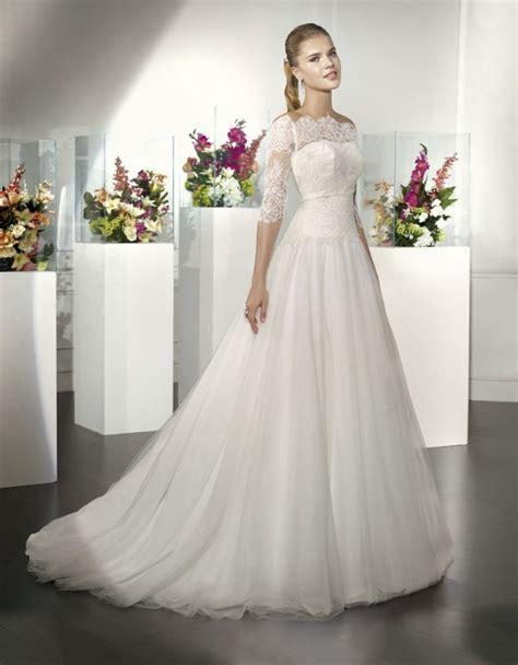 imagenes de vestidos de novia ultimos modelos modelos de vestidos para cada estilo de novia