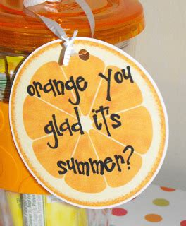 7 Reasons I Am Glad Summer Is Ending by Coley S Corner Year End Gifts