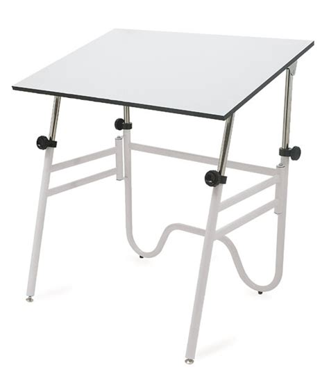 Alvin Opal Drafting Table Blick Art Materials Blick Drafting Table