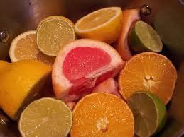 3 fruit marmalade recipes three fruit marmalade sorohan family recipes