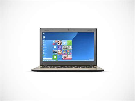 Laptop Acer Terbaru Medan laptop murah di indonesia model laptop terbaru dan