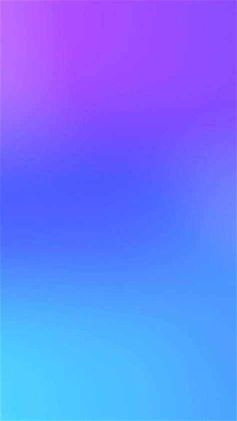 wallpaper for iphone 5c iphone 5c wallpapers and blue on pinterest