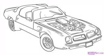 Pontiac Moodle Carsonline Pontiac
