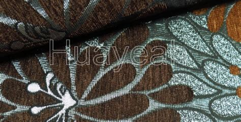chenille fabric for sofa sofa fabric upholstery fabric curtain fabric manufacturer