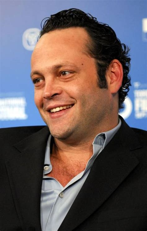 Vince Vaughn Sues Newspapers by Residents Of Your Communities