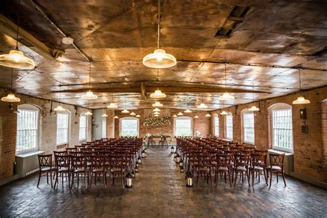 west mill wedding venue darley derbyshire