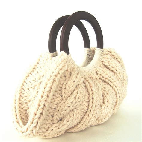 knitting patterns for bags and purses 81 best images about knitted purses on purse