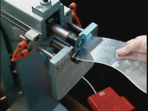 layout tools metal work sheet metal working machines wmv youtube