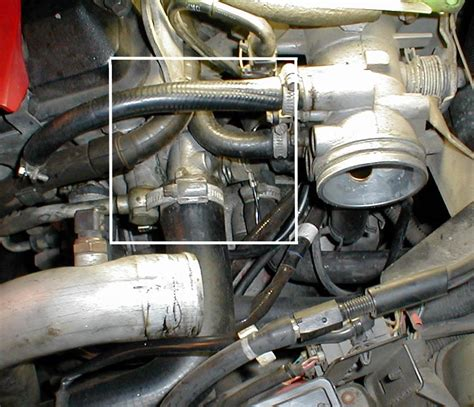 remove from a the throttle body of a 1999 lincoln navigator to change plugs remove from a the throttle body of a 2009 ferrari california to change plugs 1993 f150 5 0