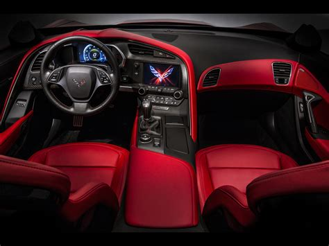 corvette dashboard 2014 chevrolet corvette stingray dashboard 2 1920x1440