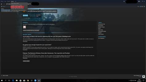 codashop id tutorial cara membeli steam wallet via codashop dan cara