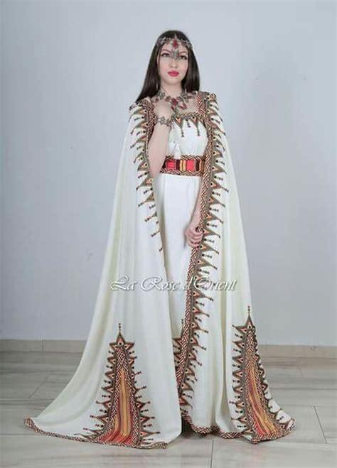 robe kabyle fashion fashion dresses hijab fashion