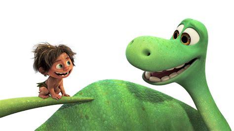 el viaje de arlo disney espa 241 a el viaje de arlo the good dinosaur te