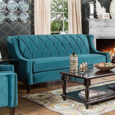 sofas limerick limerick sofa