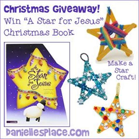 Church Christmas Giveaways - 595 best images about bible crafts for kids christian crafts for sunday school on