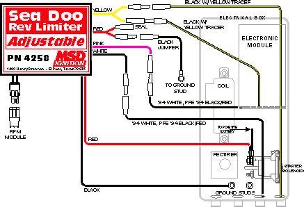 Mps Racing Instructions