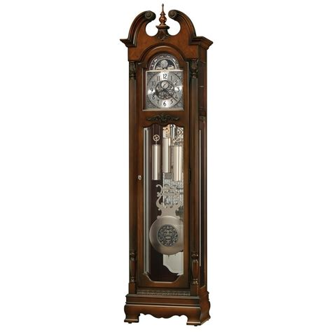 grandfather clock pendulum stops swinging grandfather clock pendulum