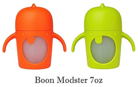 Boon Modster Spout Sippy Botol Minum Anak boon modster sippy cup asibayi