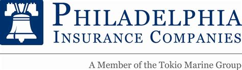 Insurers   PIJAR Insurance