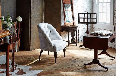 darryl interior designer 7 essential interior design tips for every room