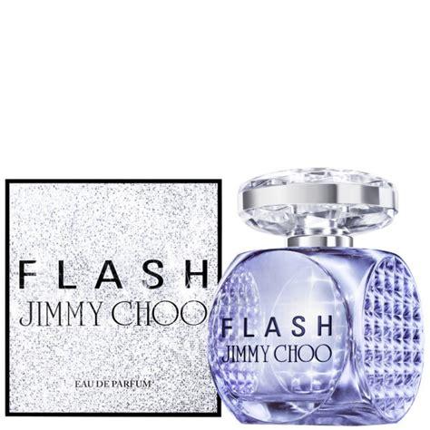 jimmy choo flash edp 100ml free shipping lookfantastic