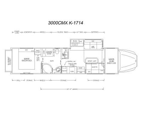 floorplan xpress search the inventory of five r trailer a motor home toter home trailer dealer in golden