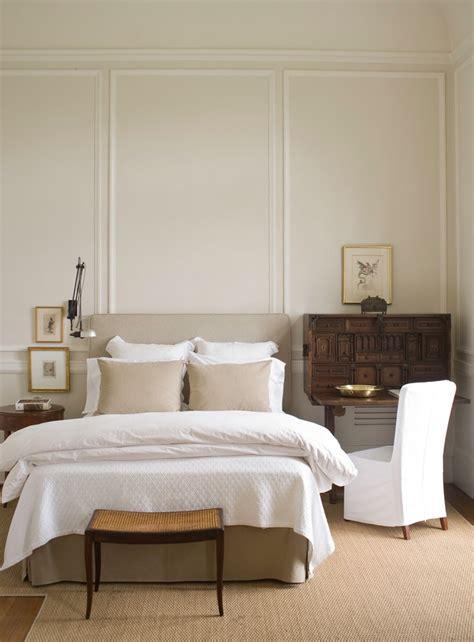 the victorian minimalist romantic beautiful minimal 30 victorian bedroom interior design and ideas 17850