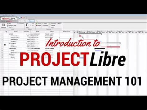 Simon S Guide How To Up By Simonkewer On how to use projectlibre by sourceforge