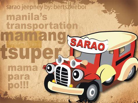 jeepney cartoon pics for gt jeepney funny cartoon