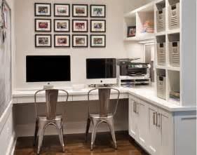 Candice Olson Bedroom Ideas m 225 s ideas para decorar tu oficina en casa el blog de